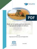 Etude-sur-les-métiers-porteurs-adossés-à-l'agropole-de-la-région-de-la-Kara