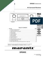 SR5002 Service Manual.pdf