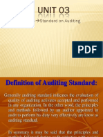 Unit 03 - Topic-Standard on Auditing=01.pdf