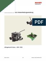 ivalve-inbetrieb_300-i-9010544-de.pdf