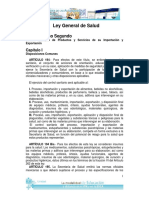 9. AOAI_Act1_Rec2_U2.pdf