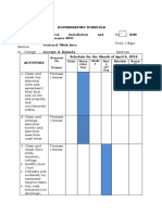 Template-No.-1-HOUSEKEEPING-SCHEDULE-TEMPLATE