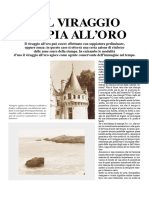 [eBook - Fotografia - ITA - PDF] Dal viraggio sepia all'oro.pdf