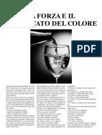 [eBook - Fotografia - ITA - PDF] La forza e il significato del colore.pdf