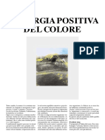 [eBook - Fotografia - ITA - PDF] L'energia positiva del colore