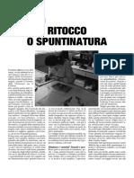 [eBook - Fotografia - ITA - PDF] Ritocco o spuntinatura.pdf