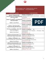 Lecturas_ComportConsumidor_11avaEdición.pdf