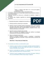 Trabajo Final scienst.pdf