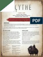 ScytheRules_2a_produzione_TRAD_ITA