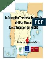 04_mvlorenzo_itimarmenor-contribucionfeder_tcm7-401697.pdf
