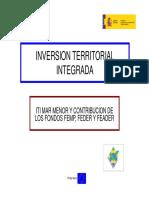 03_edolores_itimarmenor-contribucionfemp-feder-feader_tcm7-401696.pdf