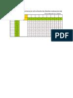 calcul ferraillage murs de soutenement