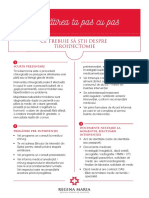 tiroidectomie.pdf