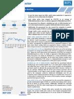 MS14-11-2018.pdf