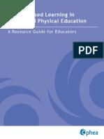 ibl_guide.pdf