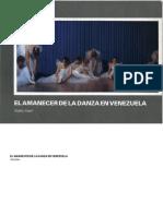 El_amanecer_de_la_danza_conac Stefy Stall.pdf