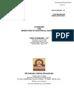 OISD-STD-137 (Edition April'2016)