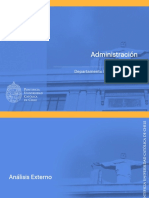 Análisis Externo.pdf