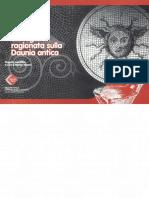 Bibliografia Ragionata Della Daunia Antica.
