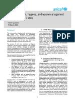 WHO-2019-nCoV-IPC_WASH-2020.2-eng (1).pdf