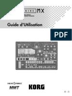 korg-emx1-471377.pdf