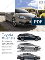 description toyota avensis 20112v2.pdf