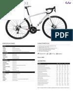 liv-cycling-bike-65
