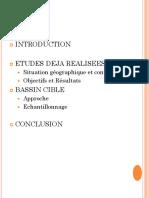 sahel-benin-160712.pdf