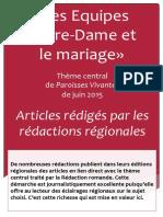 dossier_201506_EquipesNotreDame_complet_web.pdf