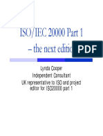 #  ISo 2000 compare to ITIL.pdf