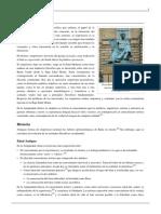 MI-A-psicologia-04b.pdf