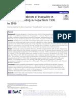 b. ing br.pdf
