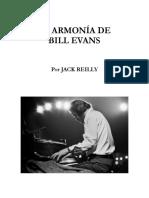 LA-ARMONII-A-DE-BILL-EVANS.pdf