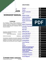PrefaceForJT_WM.pdf
