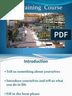 ProServe -  RO training course -part I.pdf