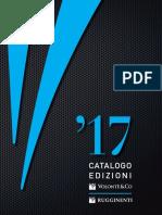 Catalogo_Rugginenti_2017.pdf