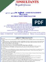 Good Mgt Practics by Thiruvalluvar R3.pdf