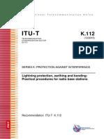 T-REC-K.112-201512-S!!PDF-E.pdf