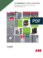 CA_REF-KIT(EN)A_1VCP000108.pdf