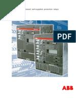 CA_PR512(EN)C_1VCP000055.pdf