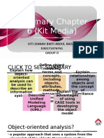 Summary Chapter 6 (Kit Media).pptx