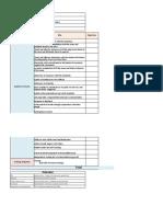 3. KRA Form_Software Division -Tech Support.xlsx