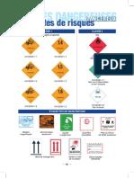 Etiquette de manutention.pdf
