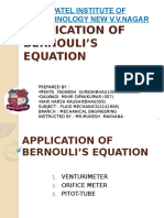 FM APPLICATION OF BERNOULI'S EQUATION  055,057,059.pptx