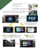 Product-description-VL2-RTI11-5 (1).pdf
