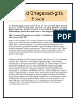 BG Essay Q 3.docx