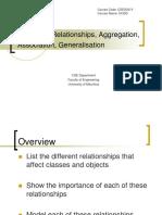 4. Relationships_Aggregation_Association_Generalisation