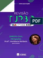 civil obrigações.pdf