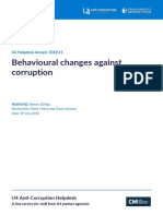 behavioural-changes-against-corruption-2018