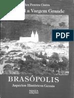 Do Litoral a Vargem Grande-Brasópolis (2).pdf